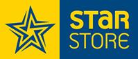 StarStore.gr