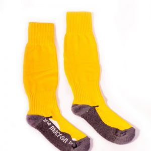 RAYON SHOCKS SR YELLOW
