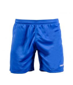 MESA SHORT ROYAL BLUE