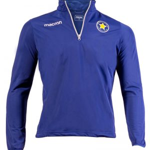 IGUAZU TRAINING TOP