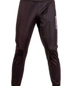 IGUAZU TRAINING PANT