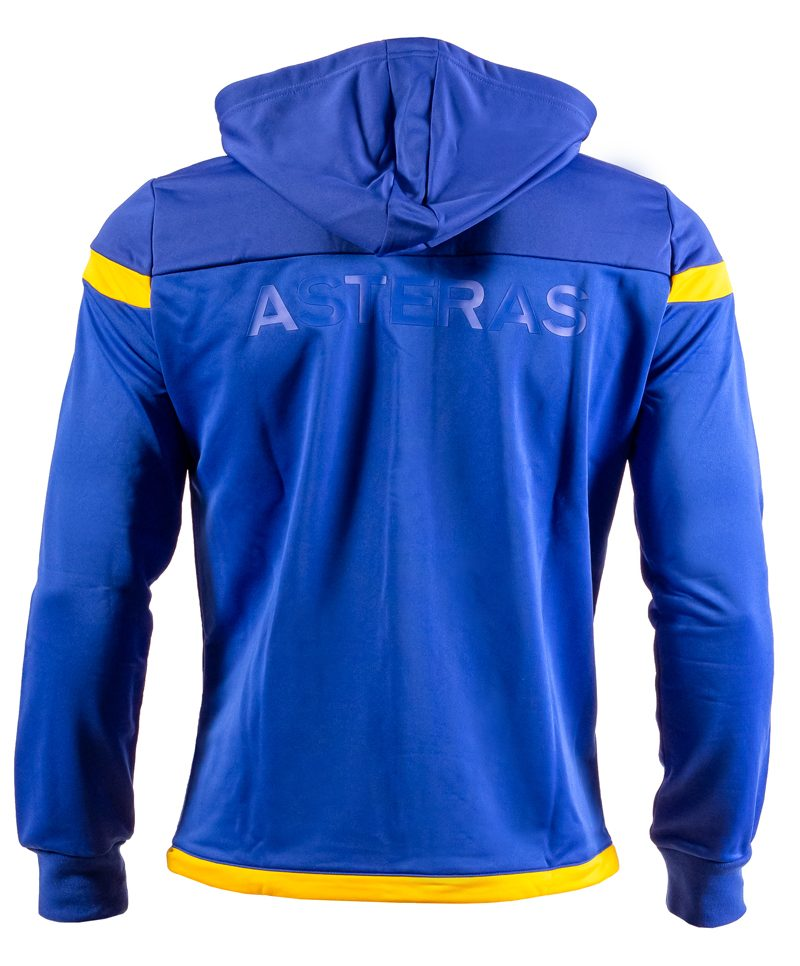 AST M18 ANTHEM JACKET SR