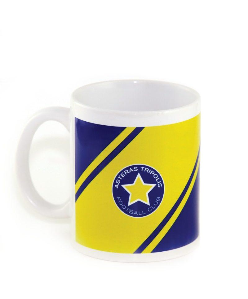 Asteras Tripolis Cup