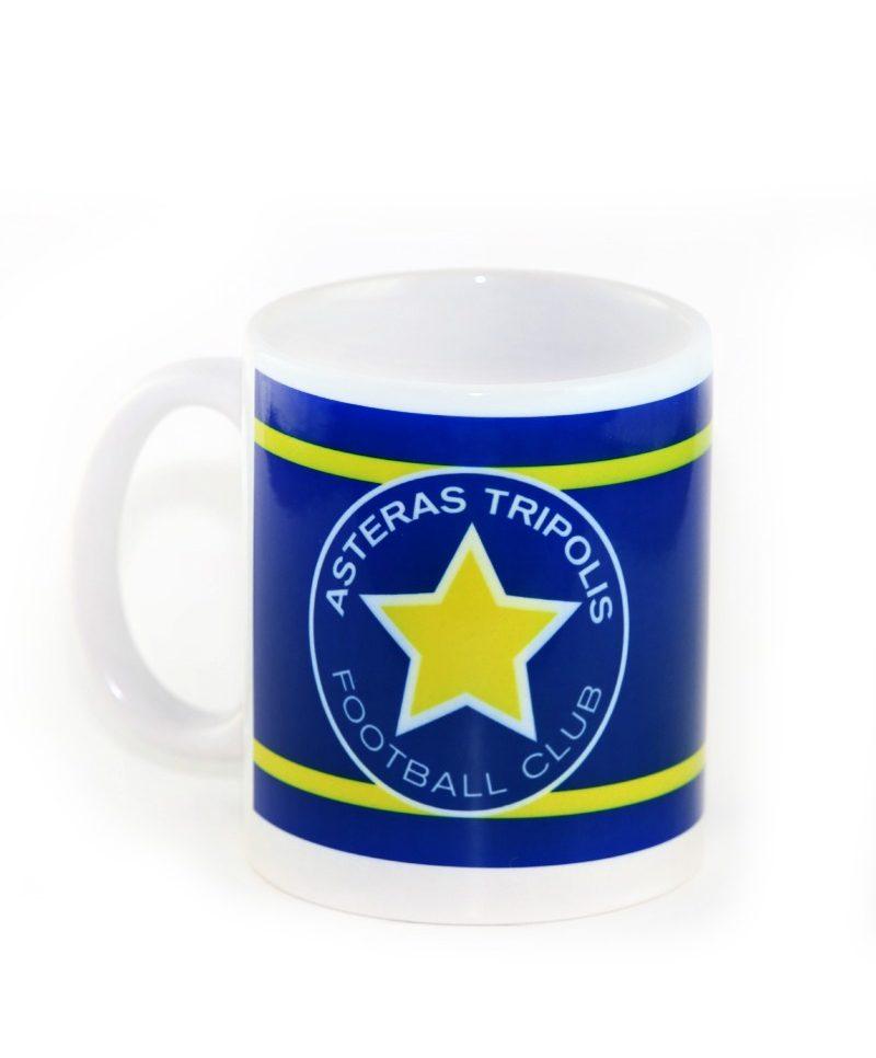 Κούπα Αστέρας Τρίπολης
