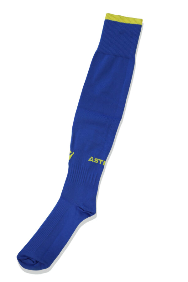AST M20 MATCHDAY HOME SOCKS ADULT