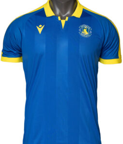 HOME MATCHDAY SHIRT ADULT